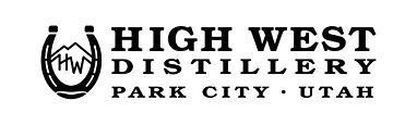 AA-Highwest1.jpeg