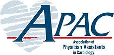 APAC_logo.jpg