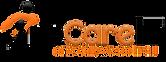 logo-procareit-500-300x112.png