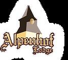 alpenhoff logo.png