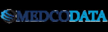 logo-mcd-color-300x91.png