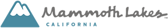 MLT logo.png