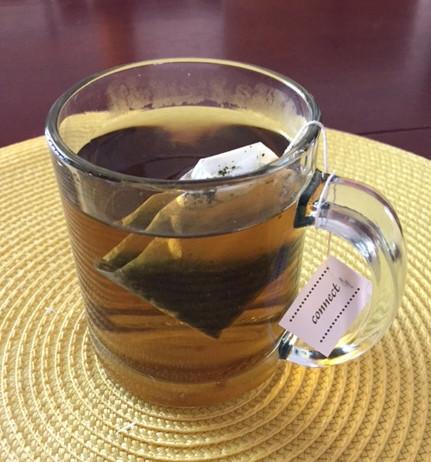 tea-cup-nettles1.jpg