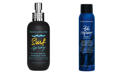 How to Get the Perfect Beach Waves for Your Hair Type