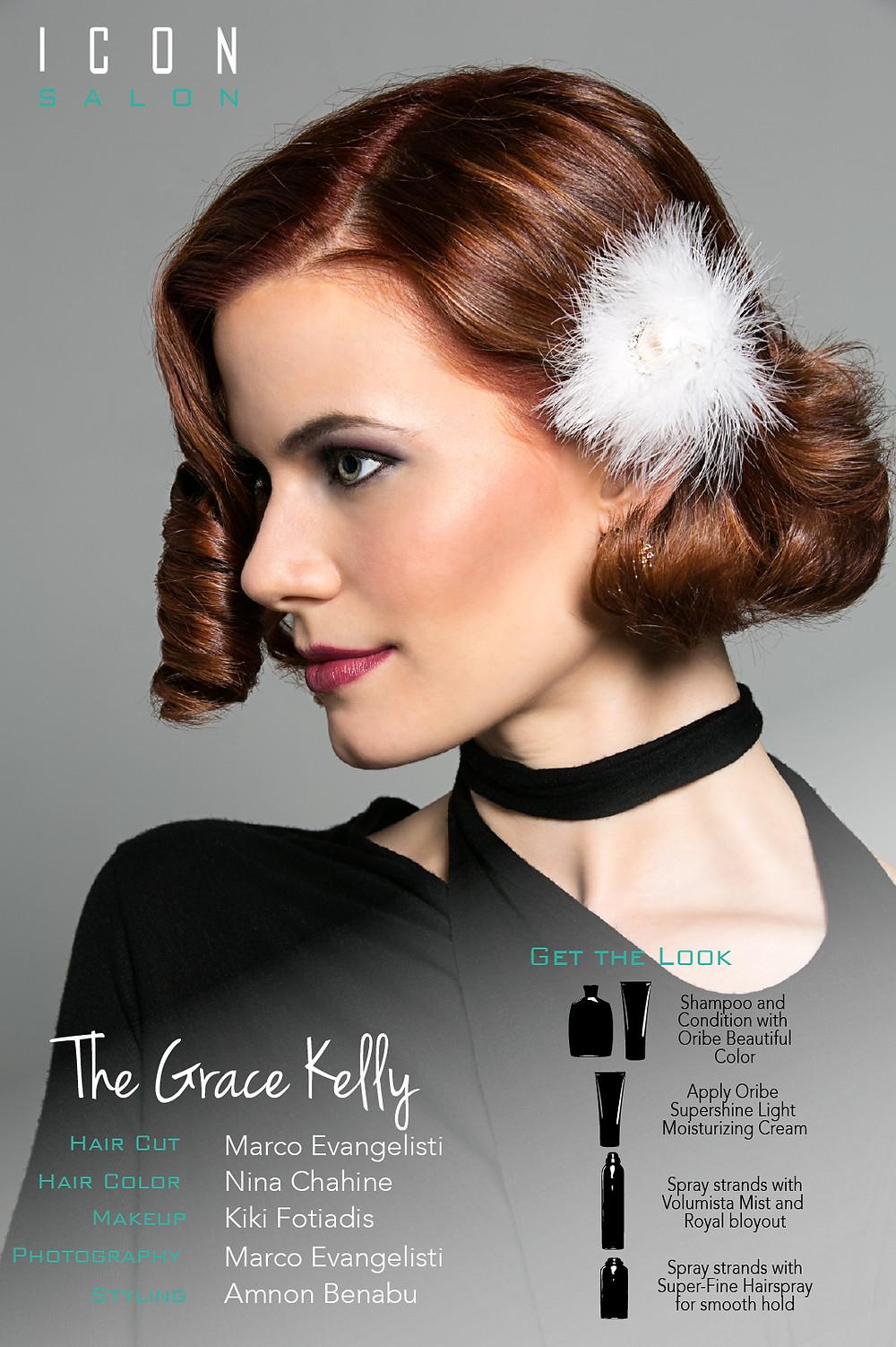 Grace-Kelly-GTL.jpg