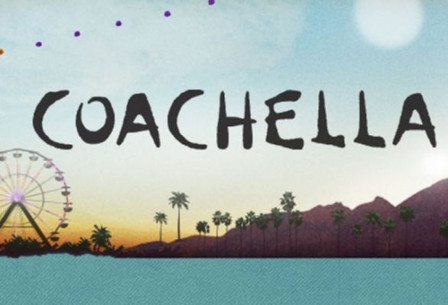 Coachella 2016: Spring and Summer Trends