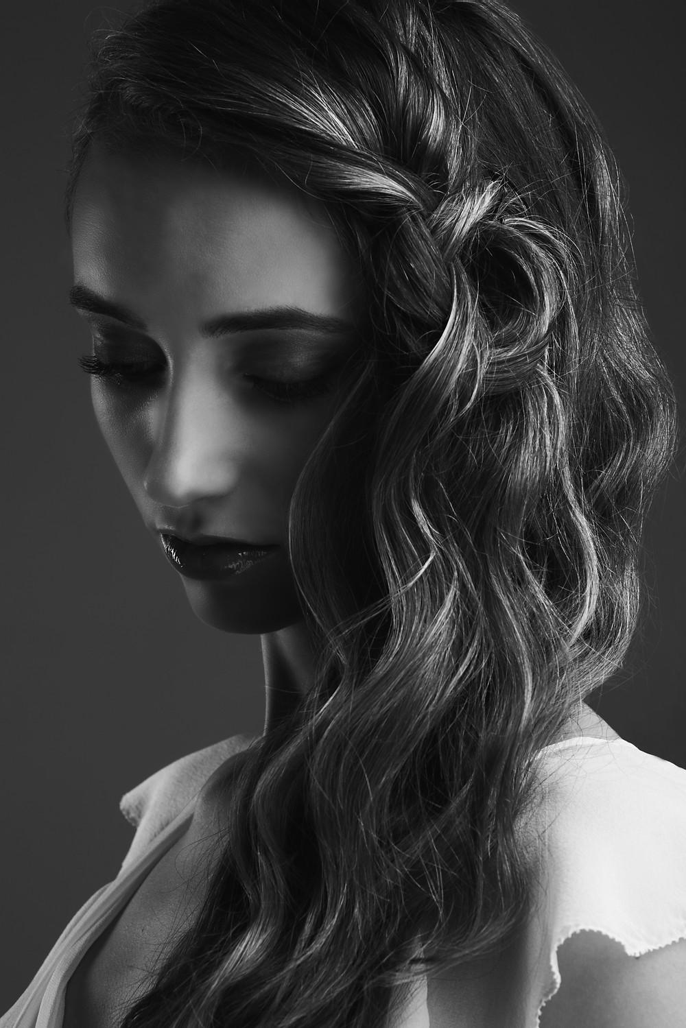 Julia Profile.jpg