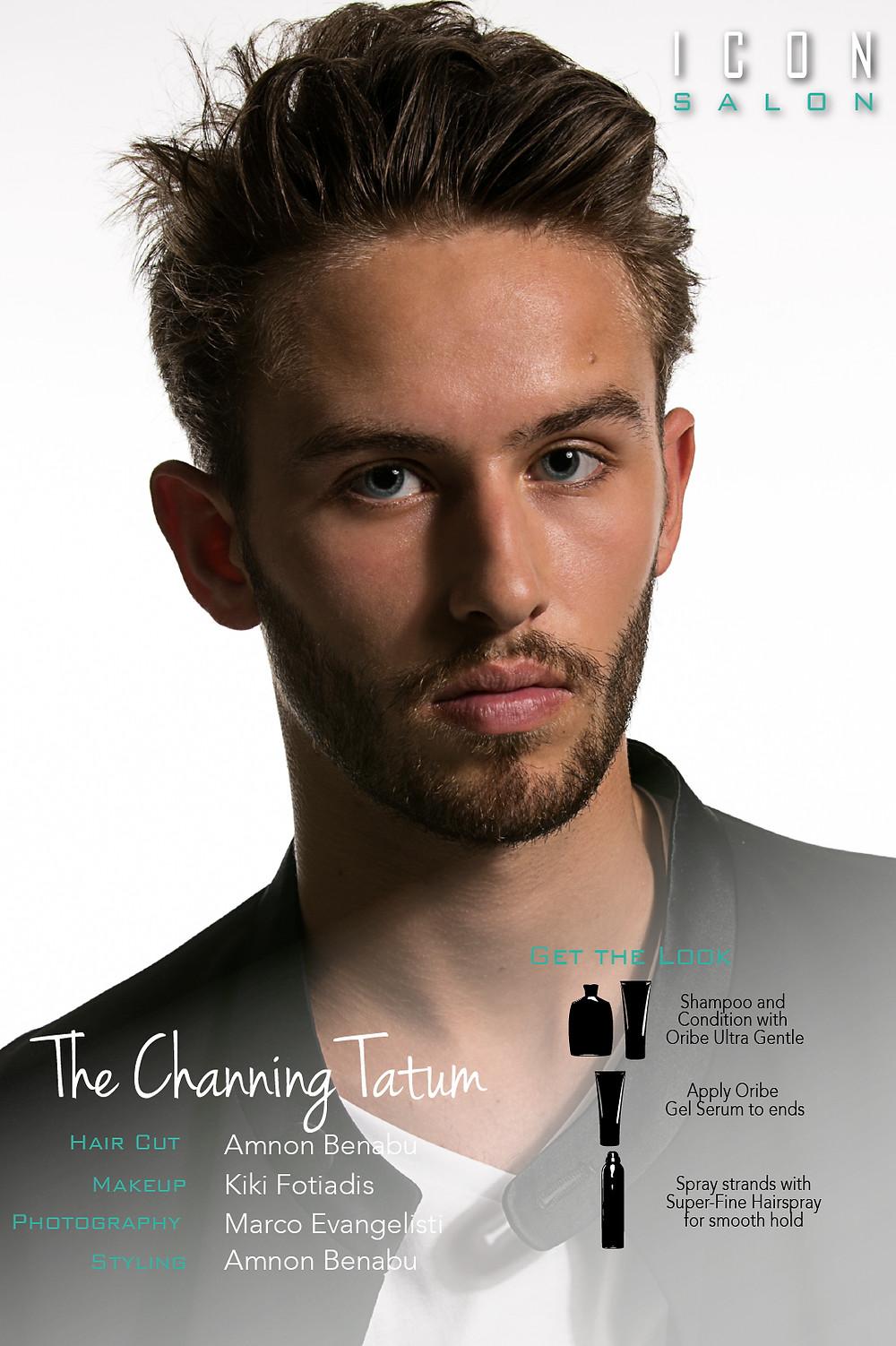 Channing-Tatum.jpg