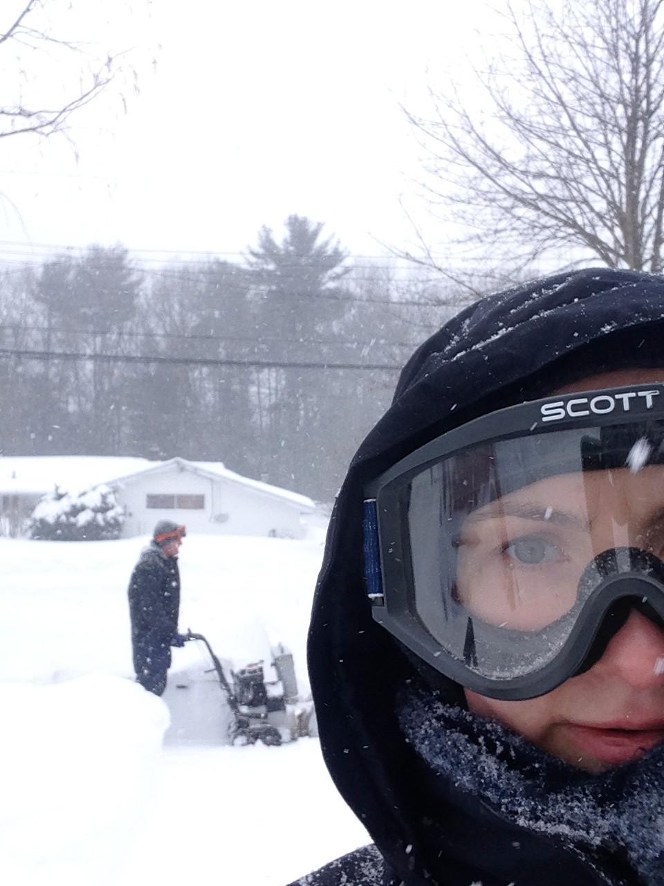 snowblowing-face.jpg