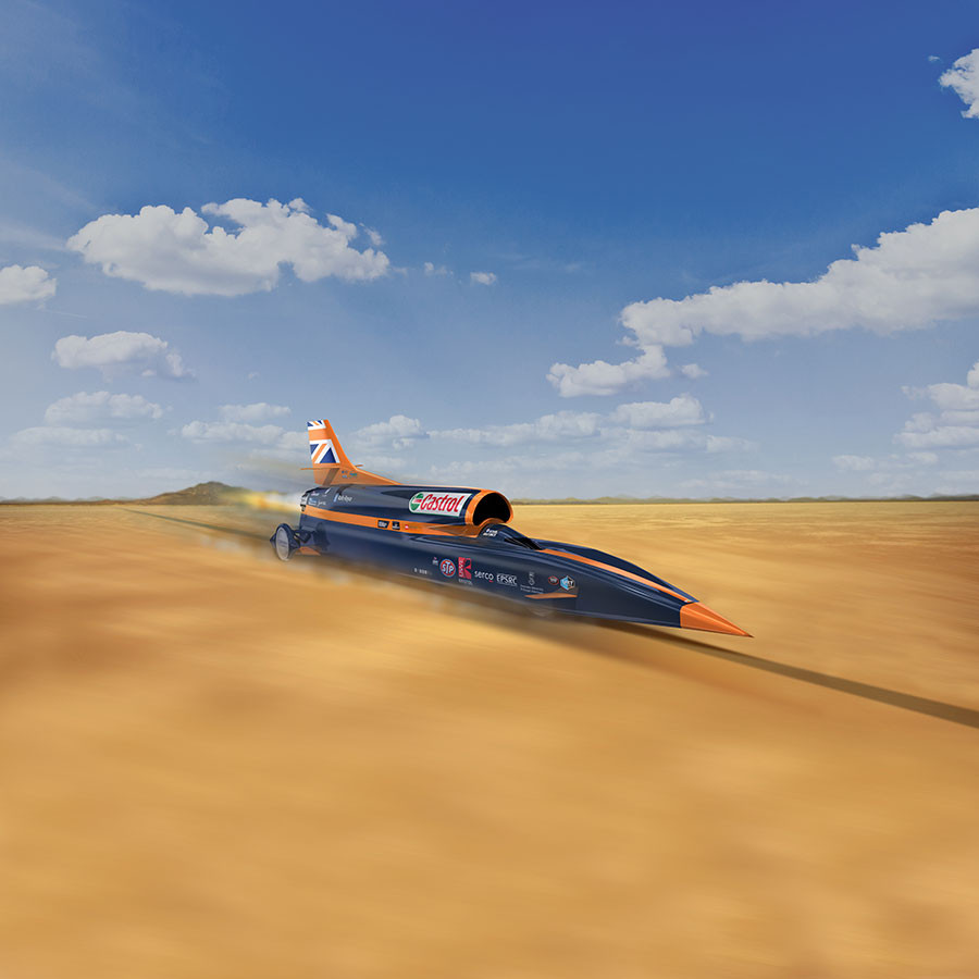 BloodhoundSSC_front_dynamic_large_Feb201