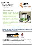 HEA-News-2012.png
