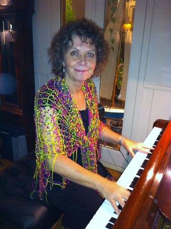 Diane Piano.JPG