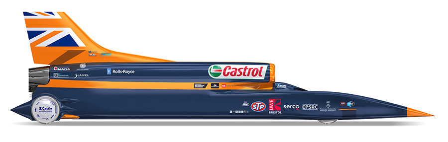 BloodhoundSSC_right_large_Feb2014-900w.j