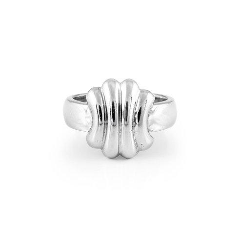 Shell ring