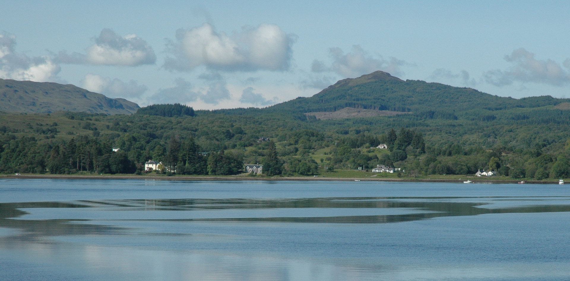 Airds Bay from Tigh na Breac.jpg
