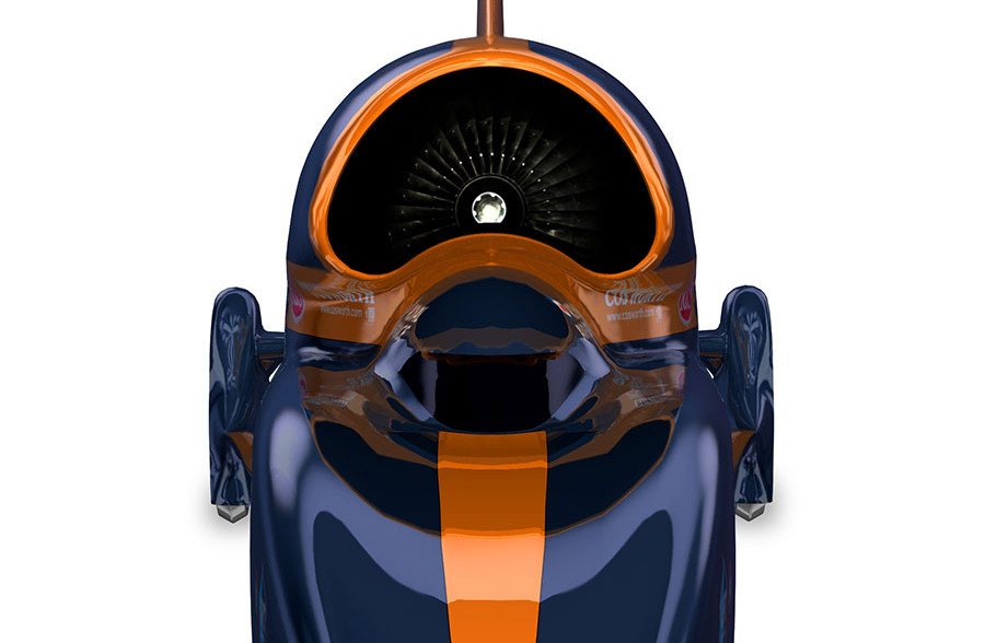 BloodhoundSSC-front_large_may13-900w.jpg