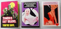 Hilarious Greeting Cards