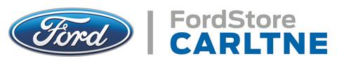 Ford + Carltne.png