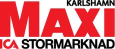 Maxi karlshamn.png