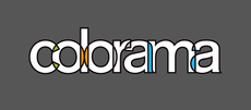 colorama_logotyp_farg.png