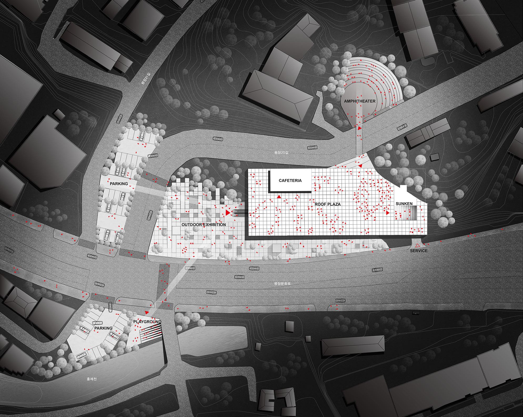 170125_Overall Plan-01