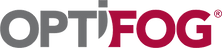 optifog-logo.png