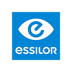 essilor-site-logo.png