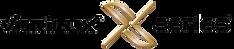 varilux-x-series-logo.png