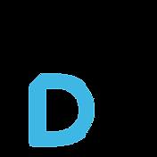 Deal Estate Logo-Icon.png
