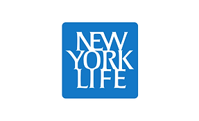logo-ny-life.png