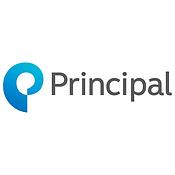 principal_financial_300.png