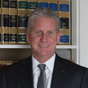 James Wronko