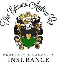 The Edmund Andrew Co Logo.png
