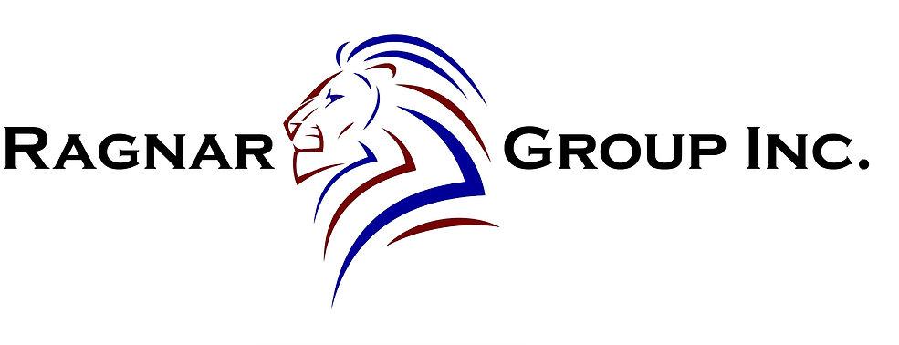 JPEG Rangnar Group.jpg
