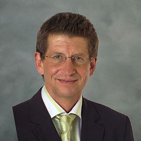 Gilbert Miller