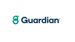 GUARDIAN_LOGO_ON+WHITE_1920px.png