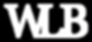 Wronko Loewen Benucci Logo