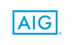 logo-aig-frontpage.png