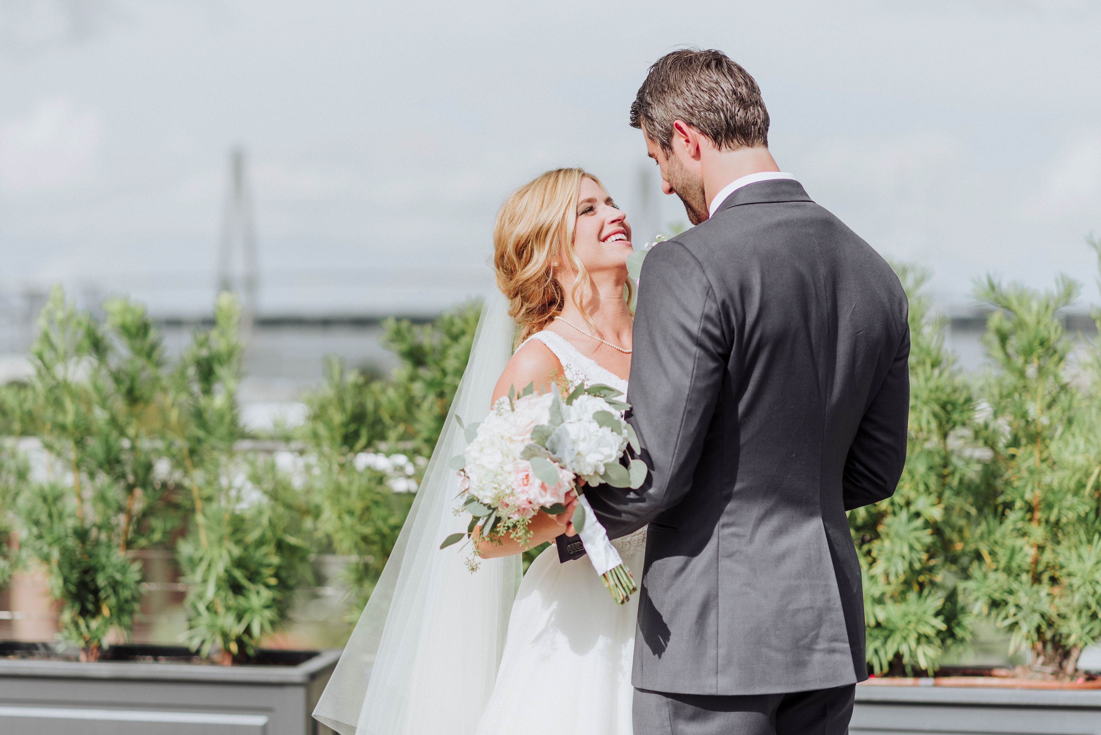 WeddingBecca+RolandColor-353