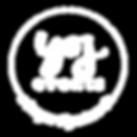 yoj-logo-white-03.png