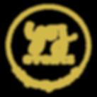 yoj-logo-gold.png