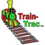 traintractimage.jpg