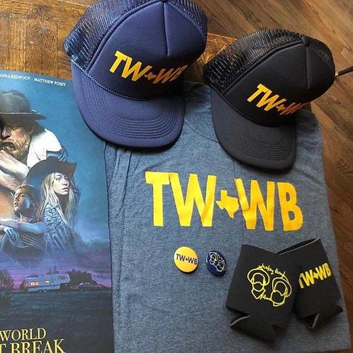 TWWB Bundle