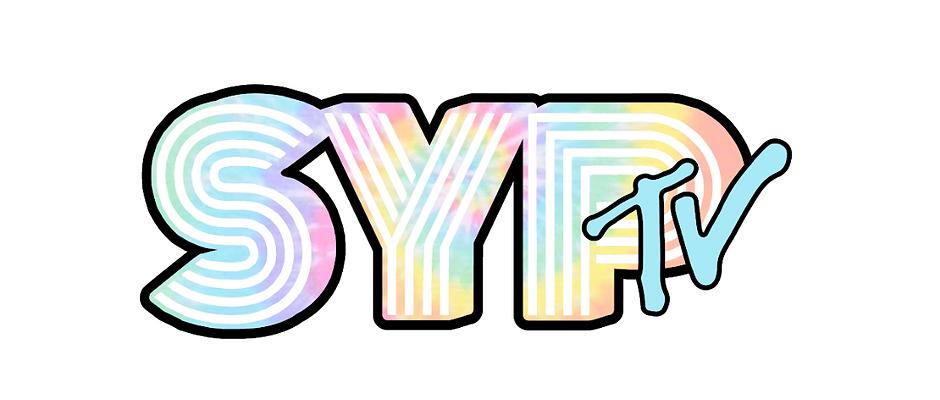 SYPTV one year promo