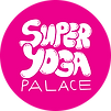 SuperLogo.png