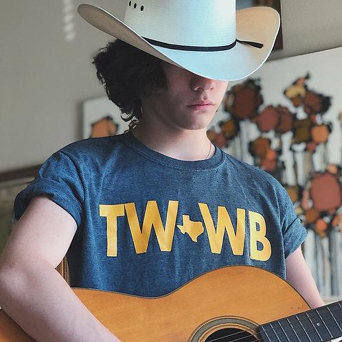 TWWB Shirt