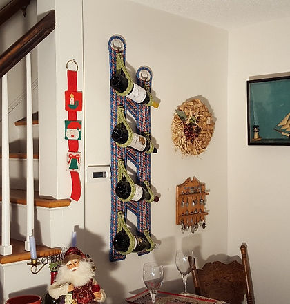 50(Wine Racks) (1)_edited.jpg