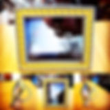 IMG_20161121_092819_edited.jpg