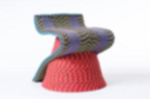 Heffley-Full-Size-31.jpg