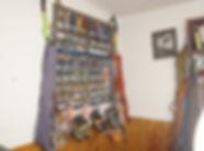 29(Peg Board) (1)_edited.jpg